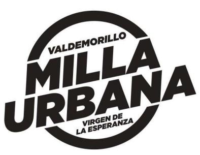 Milla Urbana Virgen de la Esperanza :: Valdemorillo